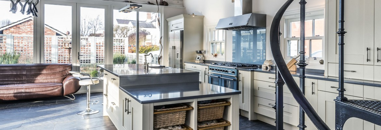 Hub kitchen design cleveleys blackpool lancashire for Kitchen designs lancashire