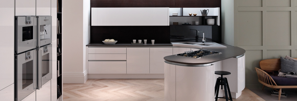 Hub Kitchen Design Cleveleys Blackpool Lancashire