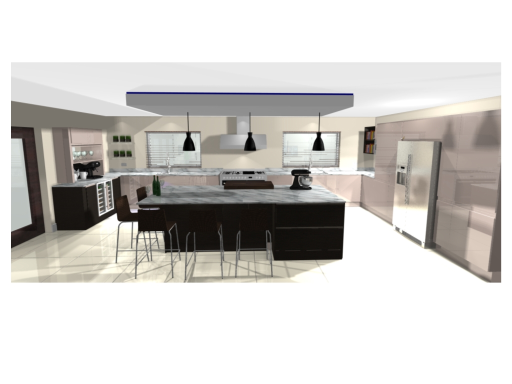Of image kitchen design blackpool picture ideas with kitchen cabinets