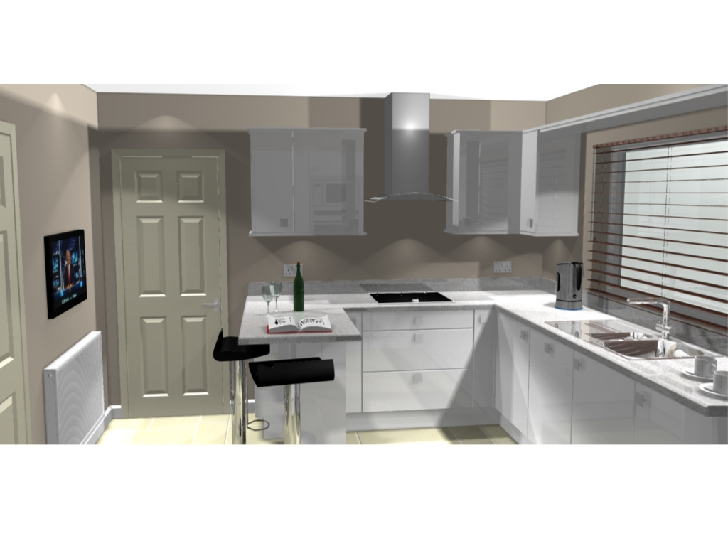 kitchen design lancashire watchdog gallery hub kitchen design cleveleys blackpool lancashire 297