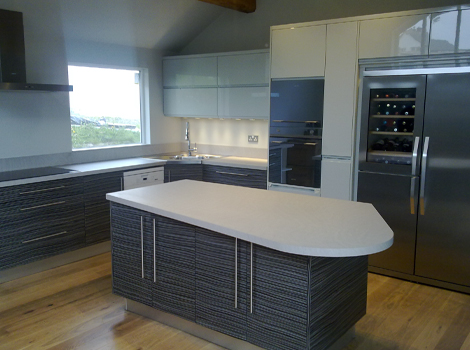 kitchen designers blackpool what we do hub kitchen design cleveleys blackpool 149